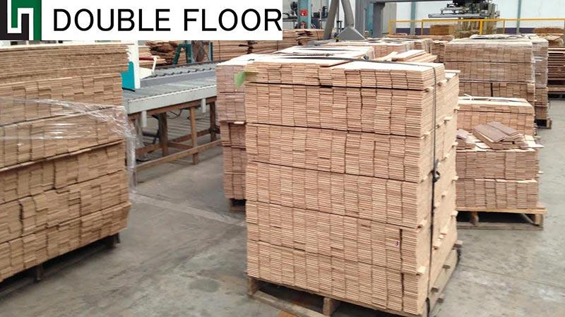 doublefloor-stock