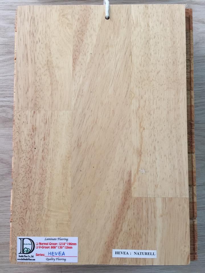 ไม้เอ็นจิเนียร์-2-05