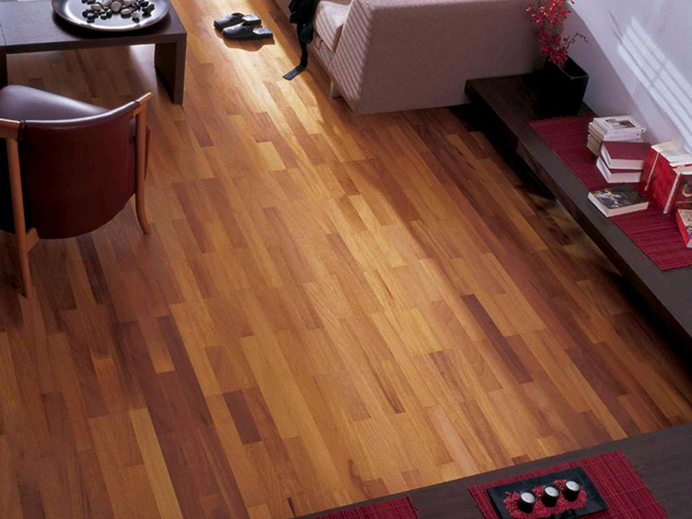 IROKO-Wood-Flooring